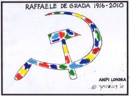 Raffaele De Grada 1916 2010