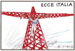 Ecce Italia