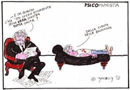 Psicocomunista