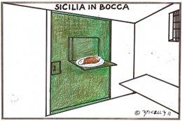Sicilia in bocca!