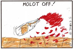Molot off