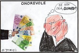 Onorevole