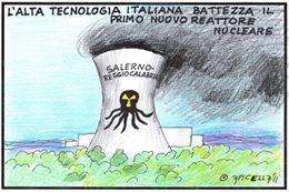 Alta tecnologia italiana