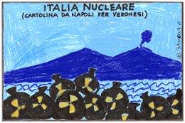 Italiana Nucleare