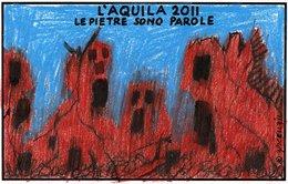 L'Aquila 201