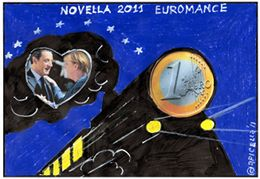 Euromance 2011