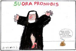 Suora Pronobis