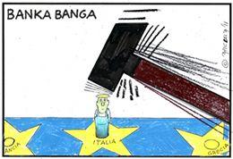 Banka Banga