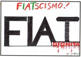 Fiatscismo