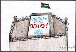 Cultura contro odio