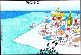 Picninc