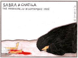 Sabra e Chatila