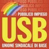 usbpubblico