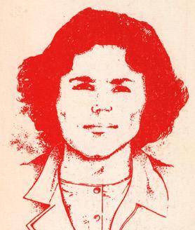 Franco Serantini